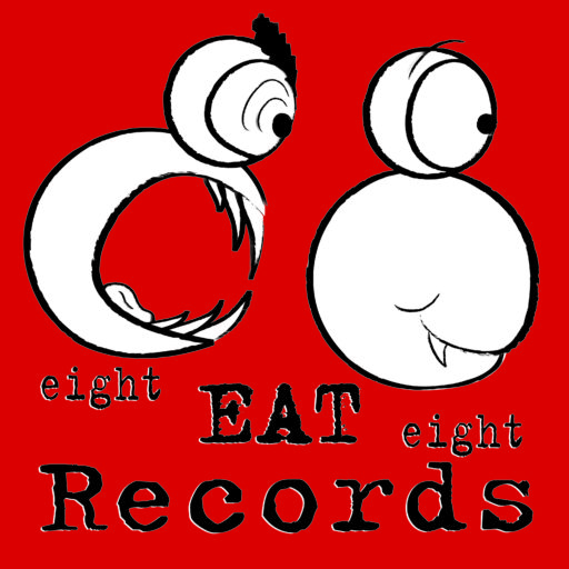 8eat8 Records